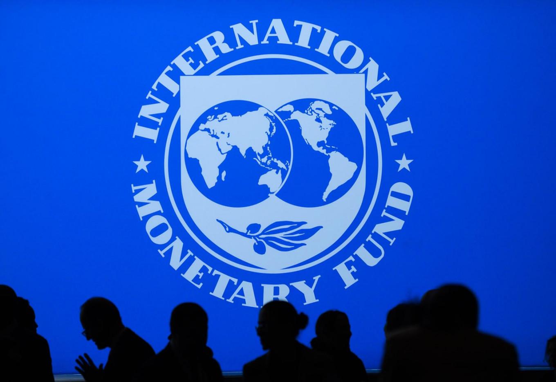 Mengatasi Dampak Perkonomian Semua Negara